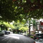 Marika Apartment, Pattaya North