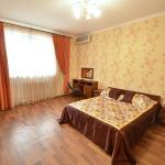 Luxury apartment on Sobornaya Street, Nikolayev