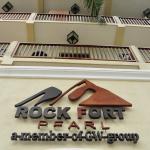 Rock Fort Pearl,  Unawatuna