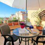 Rome Accommodation Celimontana Apartment, Rome