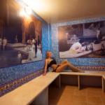 Amwaj Oyoun Resort & Spa - Sharm El Sheikh, Sharm El Sheikh