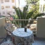 Apartment Gajić, Kotor