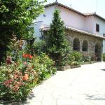 Felitsia Apartments & Studios, Agios Ioannis Pelio
