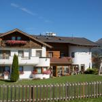 Familienhotel Wiesenheim, Fiss
