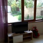 Apartments Neptune 1,  Varna City