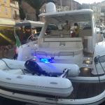 Smeralda Boat Di Charme,  Marina di Portisco