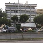 Kent Hotel,  Didim