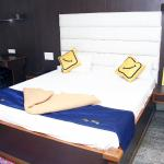 Vista Rooms at Nandanam, Chennai