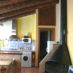 Casa Mur Artesania,  Lecina
