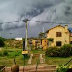 Cabañas Alquimia, Punta Del Diablo