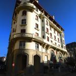 Appartement unique et prestigieux - Biarritz Centre, Biarritz