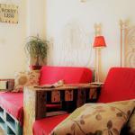 PuraVida Guest House, Sagres