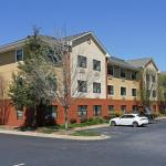 Extended Stay America - Asheville - Tunnel Rd., Asheville
