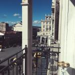 Cool Apartment Marjanishvili St.,  Tbilisi City