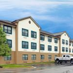Extended Stay America - Fort Wayne - South, Fort Wayne