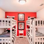 Majorca Five-Bedroom Home (211661), Davenport