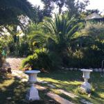 Aphrodite Holiday Home, Poggio Morello