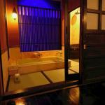 Yadoya,  Kyoto