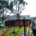 Casa de Temporada Barragem do Salto,  São Francisco de Paula