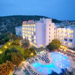 Marbel Hotel by Palm Wings - All Inclusive, Kusadası