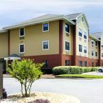 Extended Stay America - Pensacola - University Mall, Pensacola