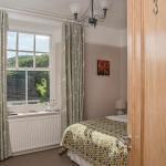 Llety Brynawel Guest House,  Pennal