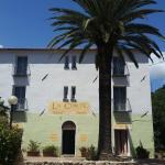 La Corte Natural Resort, Pietra Ligure