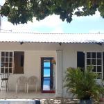 Russ Apartment,  San Andrés