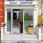 Calypso, Paralia Katerinis