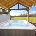 Hotel Pictures: Rocklands Lodges, Pickering