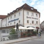 Foto Hotel: Hotel-Restaurant Minichmayr, Steyr