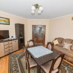 Apartments Sonce,  Truskavets
