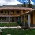 Albergue Casarotto,  Marcará