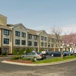 Extended Stay America - South Bend - Mishawaka - North,  South Bend
