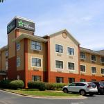 Extended Stay America - Atlanta - Kennesaw Town Center,  Kennesaw