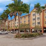 Extended Stay America - Fort Lauderdale - Convention Center - Cruise Port,  Fort Lauderdale