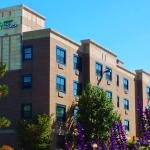 Extended Stay America - Detroit - Dearborn, Dearborn