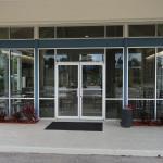 Smart Stay Inn - Saint Augustine, St. Augustine