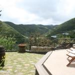 Hotel Pictures: Casa Rural Finca la Maleza, Agulo