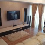 Miraj Apartment,  Mamaia