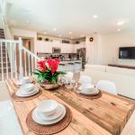 Majorca Five-Bedroom Home (211660), Davenport