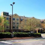 Extended Stay America - Atlanta - Perimeter - Crestline, Atlanta