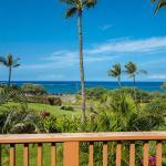 Maui Kamaole #H-205, Wailea