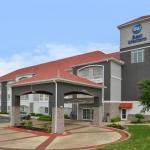 Best Western Boerne Inn & Suites,  Boerne