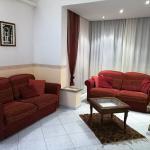Holiday home Ugdulena, Marsala