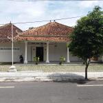 Omah Heritage,  Yogyakarta