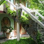 Sunrise Resort, Mui Ne