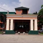 Rawanda Resort, Lop Buri
