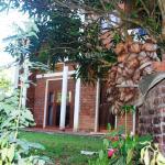 Legacy Lanka,  Attanagalla
