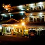 Hotel Mirah Sartika, Bogor